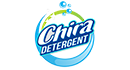 Chira Detergent Company – Detergents sales reference